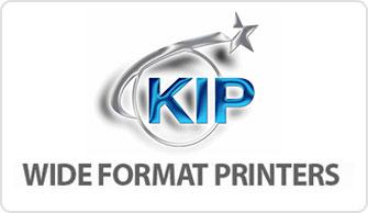 kip product